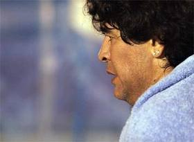 diego_armando_maradona.jpg