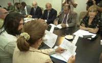reunion-estatales-gobierno.jpg