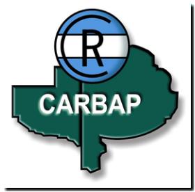 carbap-periodista.png