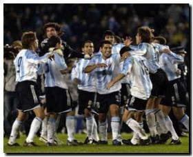 seleccion-futbol.JPG