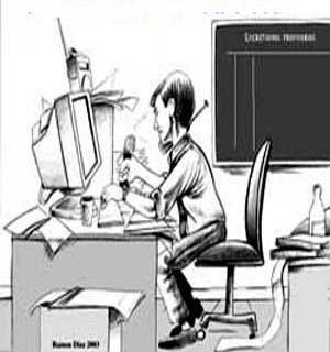 periodismo_verdad1.jpg