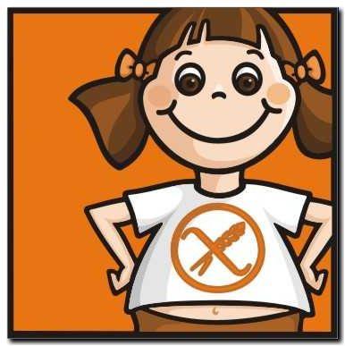 logo_celiacos.jpg