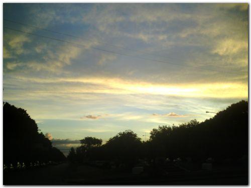 cielo-desde-la-plaza-rocha-ahorainfo-113.jpg