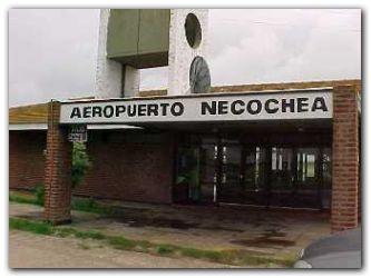 aeropuerto-necochea.jpg