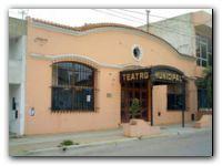 teatro-municipal-necochea