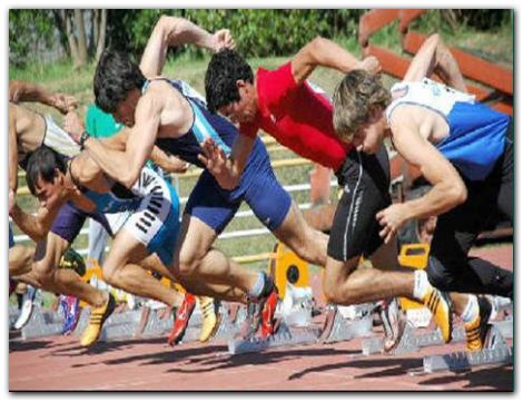 atletismo-mdp