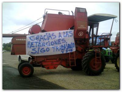 tractorazo-necochea-20-05-ahorainfo-005