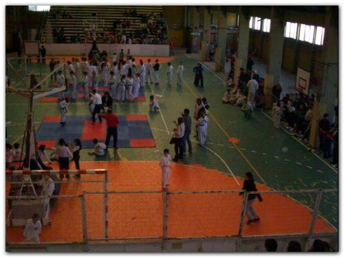 regional-taekwondo