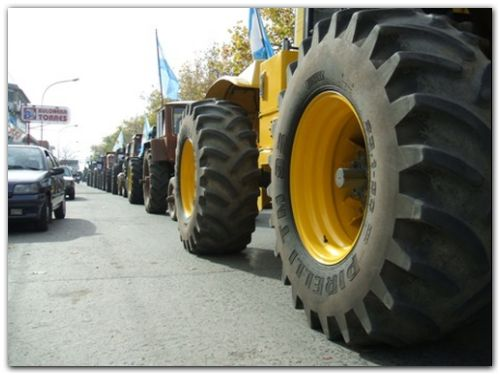 tractorazo-bal