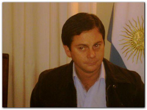 guarracino-23-08-08-ahorainfo1
