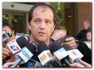http://www.ahorainfo.com.ar/wp-content/uploads/2008/09/ariel-basteiro400_201207.jpg
