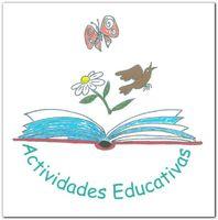 logo-actividades-educativas