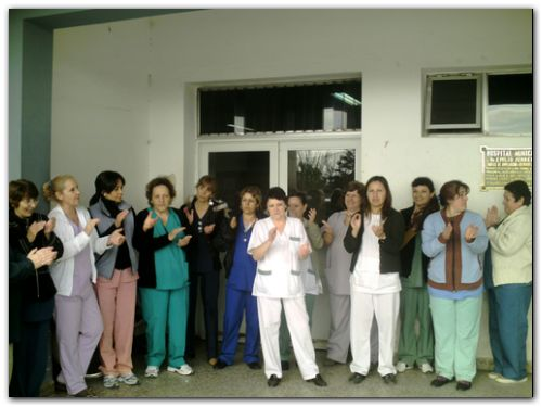 paro-hospitales-02-09-08-ahorainfo-003