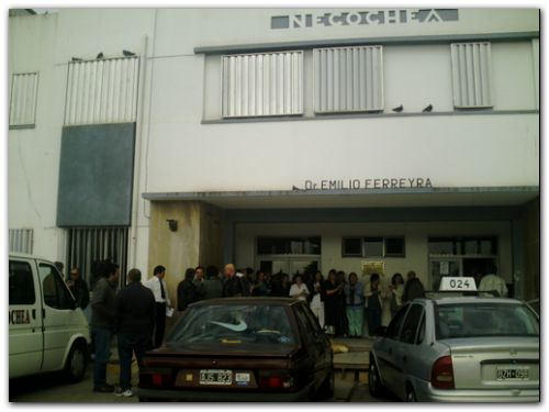 paro-hospitales-02-09-08-ahorainfo-004