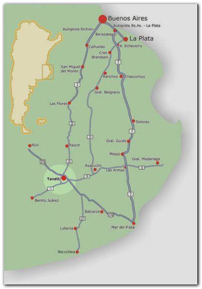 plano-rutas