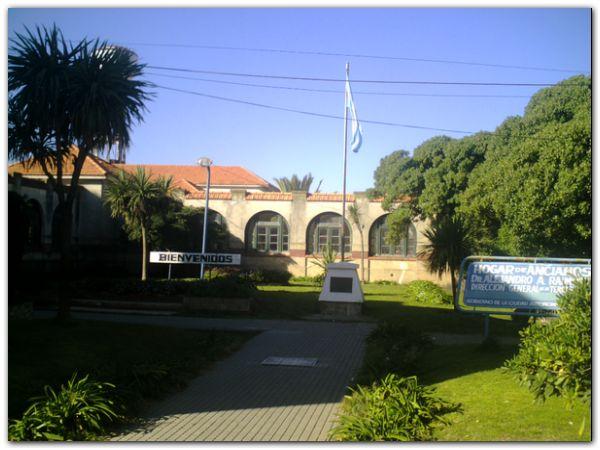 raimondi-hogars-16-09-08-ahorainfo-004