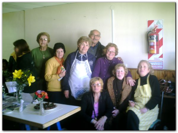 torneos-abuelos-bonaerenses-15-09-08-ahorainfo-002