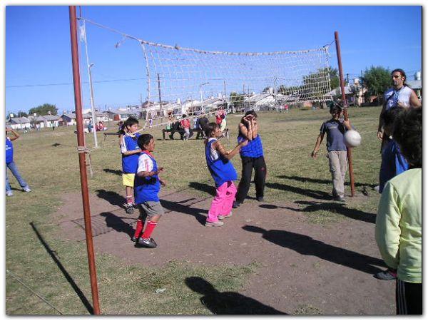 deportes-los-naranjos-2