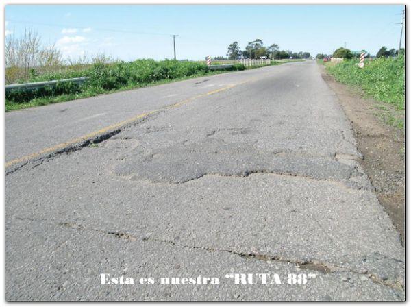 ruta-88-04