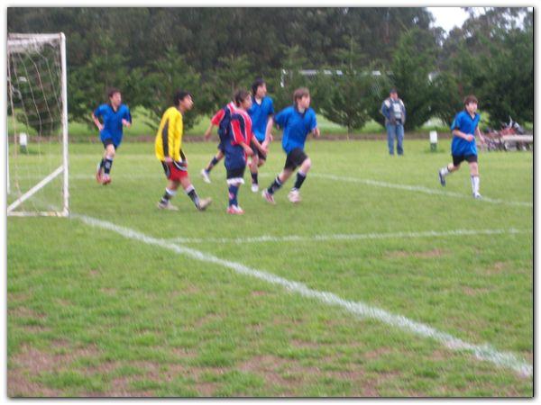 torneo-portugal-01