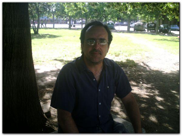 larranaga-12-11-08-ahorainfo