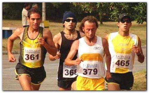 atletismo-balcarce-20-01-09
