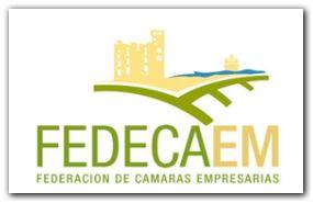 fedecaem