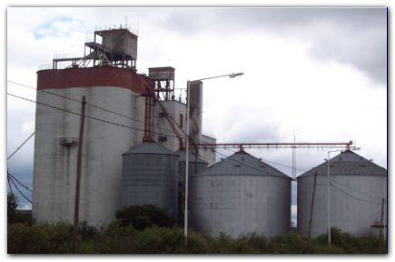 silos-02