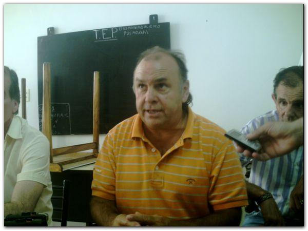 vidal-jose-12-01-09-ahorainfo1