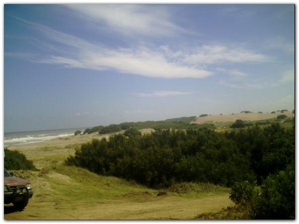 arenas-verdes-y-camioneros-07-02-09-ahorainfo-004