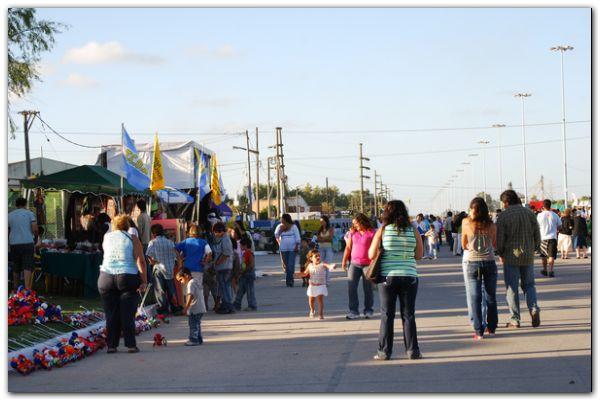 fiesta-transportistas-07-02-09-ahorainfo