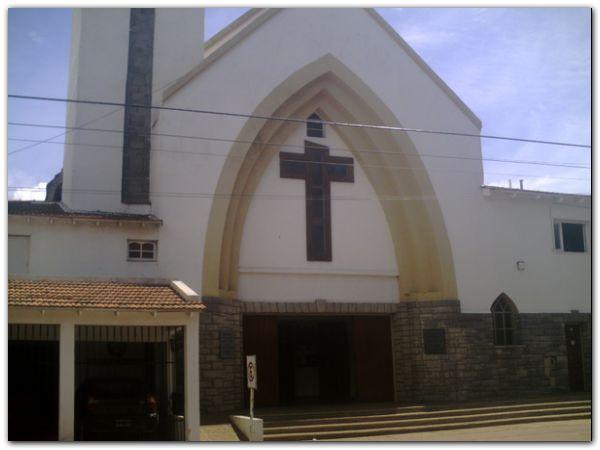 iglesia-lourdes-ahorainfo