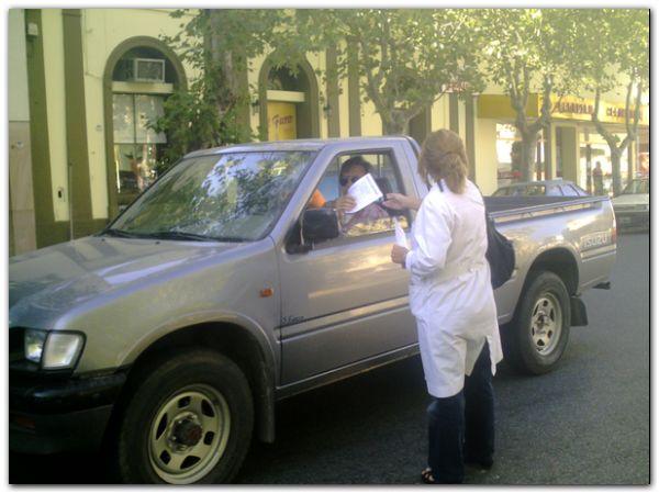 medicos-paro-12-02-09-ahorainfo-004