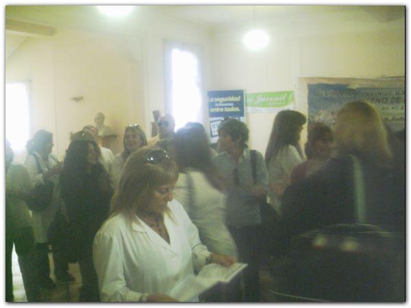 medicos-paro-12-02-09-ahorainfo-014