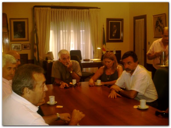 reunion-medicos-19-02-09-ahorainfo-012