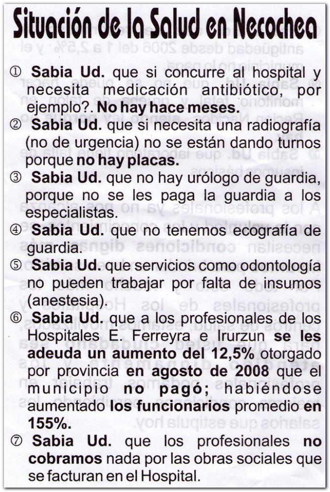 volante-medicos-12-02-09