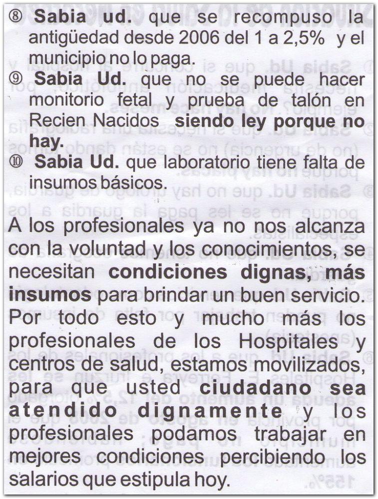 volante-medicos-12-0209