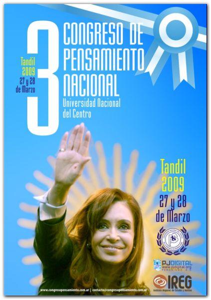 afiche-congreso-tandil