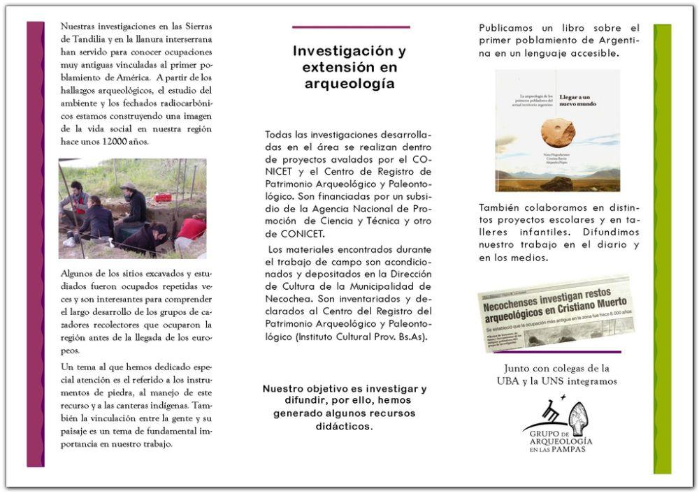 arqueologia-03