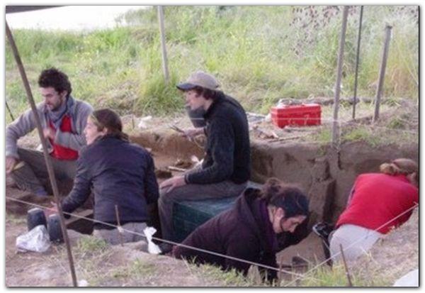 arqueologia01