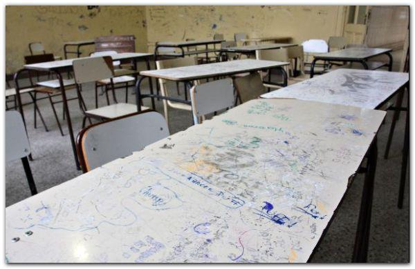 aulas-vacias-01