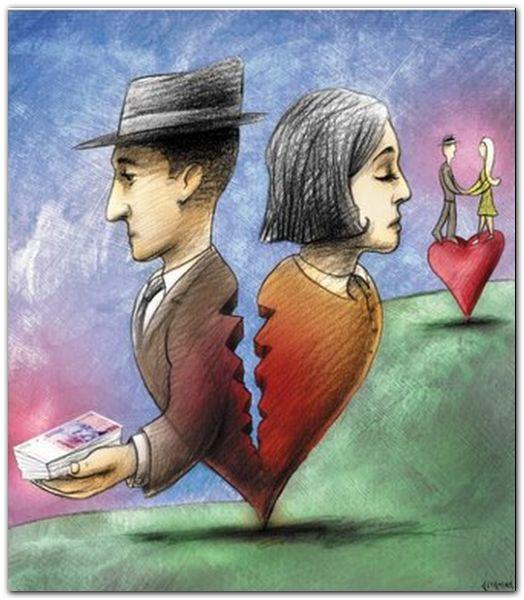 divorcios-diario-clarin