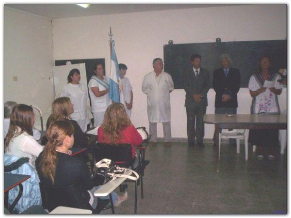 enfermeria-escuela
