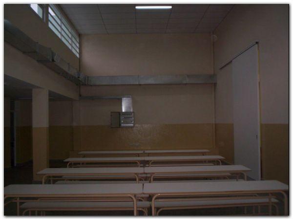 escuela-40-obras