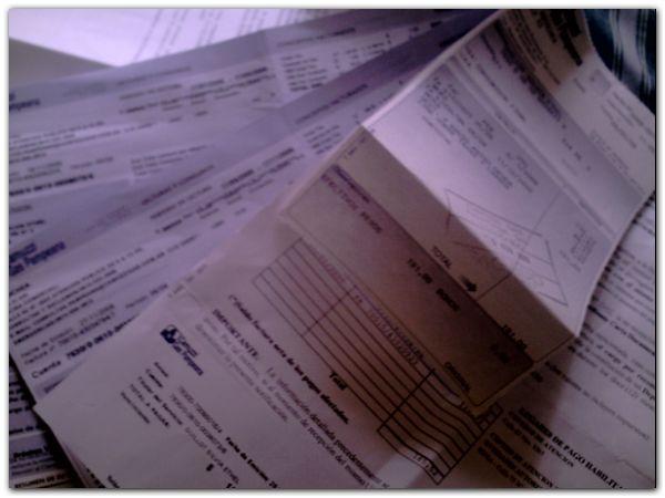 facturas-gas-ahorainfo-001