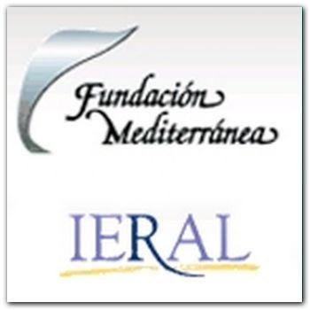 fundacion-mediterranea