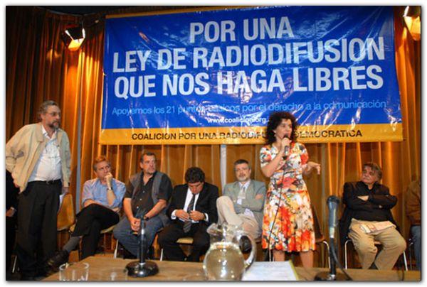 ley_de_radiodifusion_-_invitacion-2