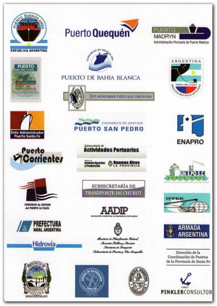 logos-puertos