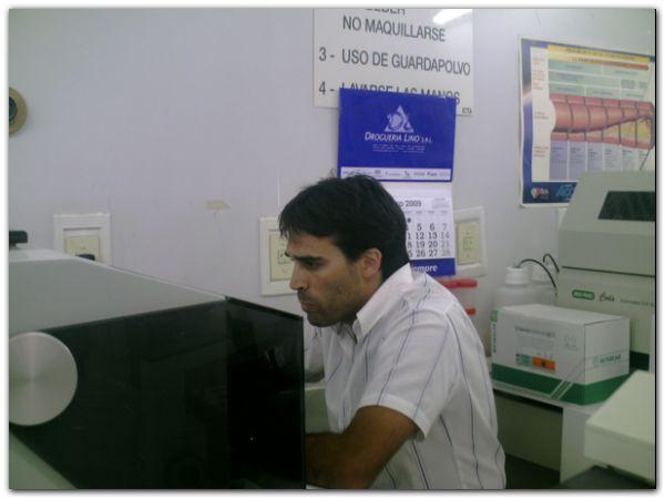 lopez-facundo-04-03-09-ahorainfo-002