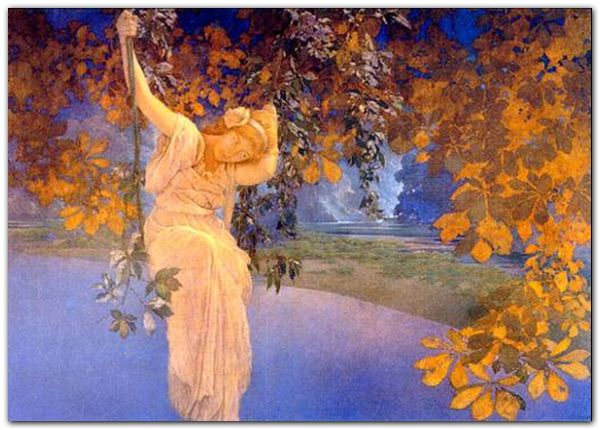 maxfield-parrish-otono-1913